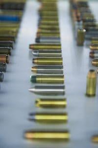 Sell Ammo to Casino Pawn & Guns