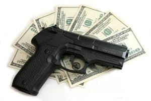 We pay cash for your guns - Gun Shop  Casa Grande